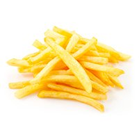 french-fries.